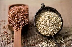 Health-Benefits-of-quinoa