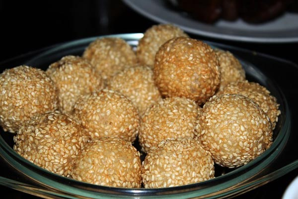 benefits-of-eating-sesame-seeds