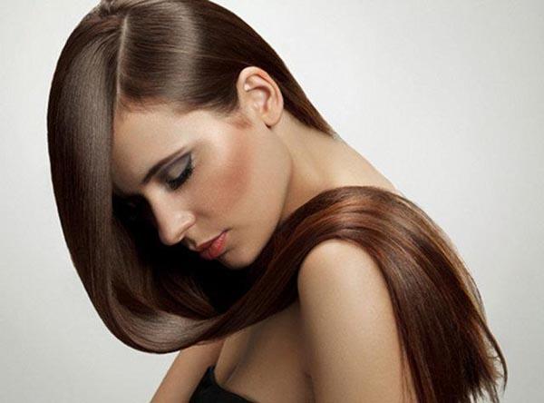 sesame-oil-for-hair